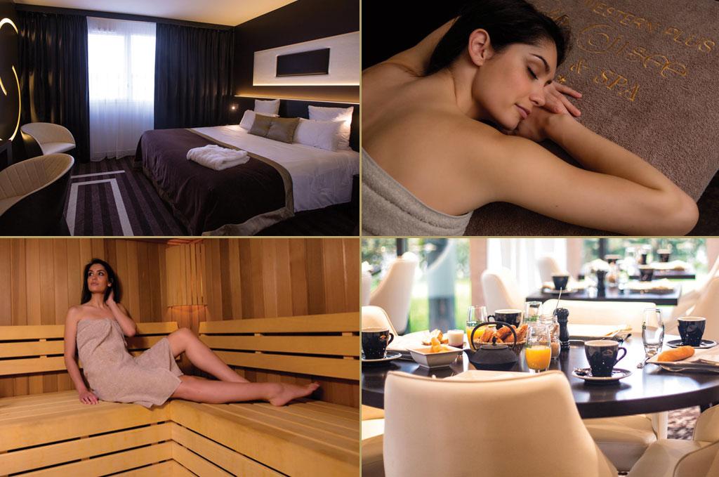 coffret cadeau s jour d ner massage en loire atlantique le colisee hotel spa nantes. Black Bedroom Furniture Sets. Home Design Ideas